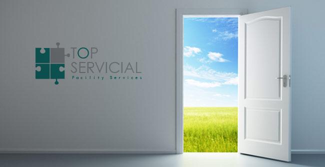bienvenida_a_top_servicial