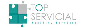 Top Servicial Facility Services