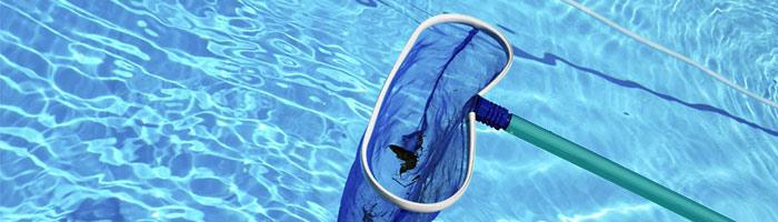 mantenimiento_de_piscinas_madrid_alcala_de_henares